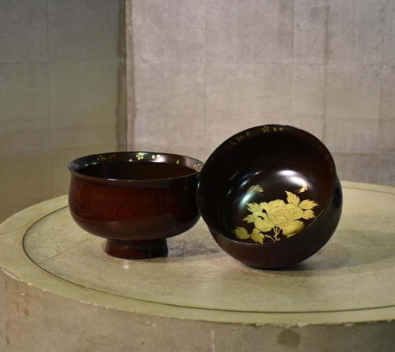 japanese lacquered bowl sydney 001_1067x712