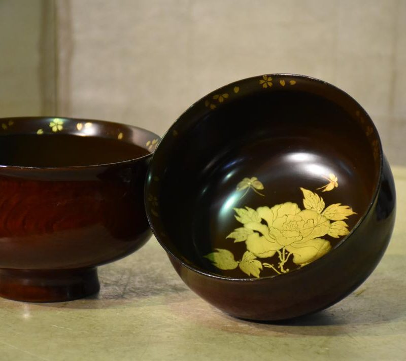 japanese lacquered bowl sydney 002_1067x712