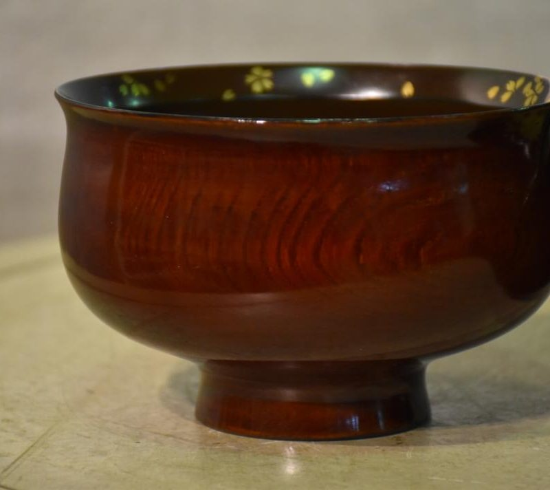 japanese lacquered bowl sydney 003_1067x712