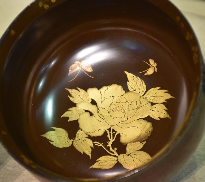 japanese lacquered bowl sydney 004_1067x712