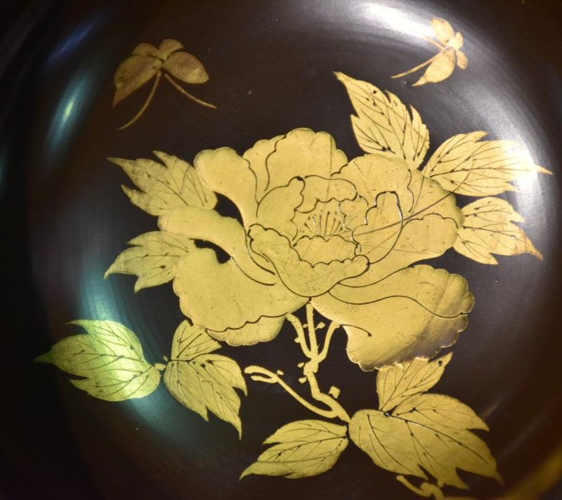 japanese lacquered bowl sydney 005_1067x712