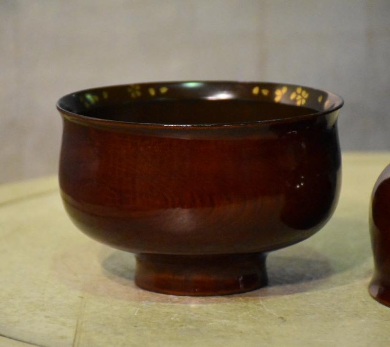 japanese lacquered bowl sydney 007_1067x712