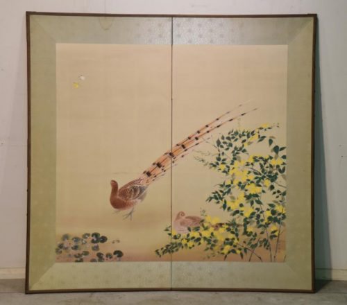 japanese-art-screens-australia-028_1067x712