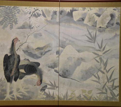 japanese-byobu-antique-screens-sydney-030_1067x712