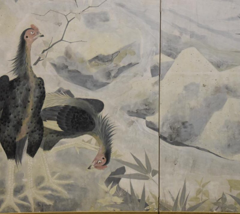 japanese-byobu-antique-screens-sydney-031_1067x712