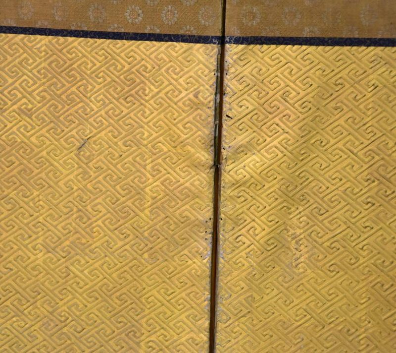 japanese-screens-for-sale-australia-010_1067x712