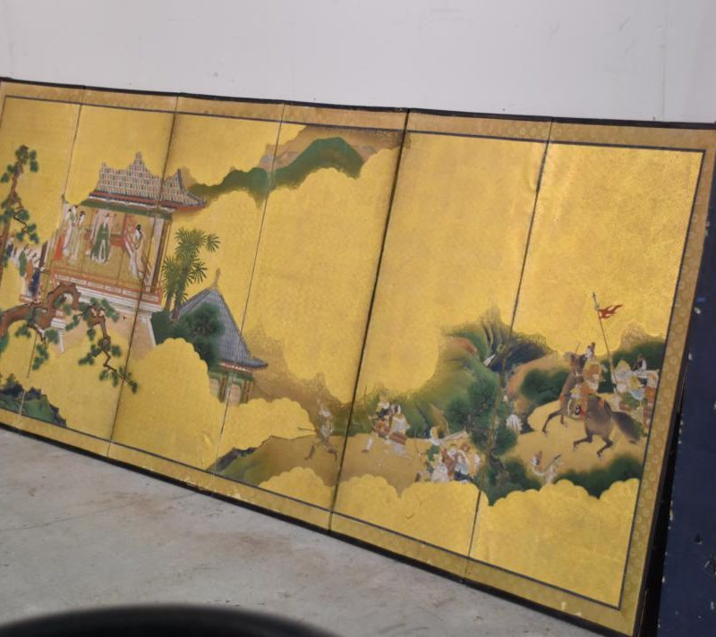 japanese-screens-for-sale-australia-012_1067x712