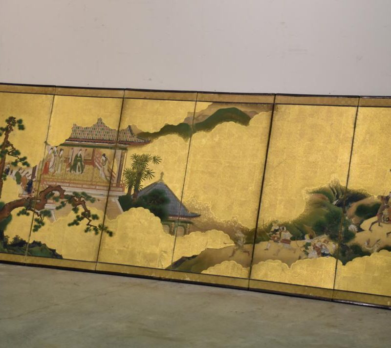japanese-screens-for-sale-australia-013_1067x712