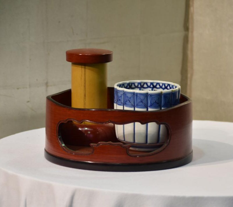 japanese-lacquerware-for-sale-020_1067x712