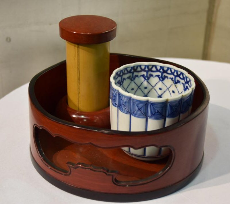 japanese-lacquerware-for-sale-022_1067x712
