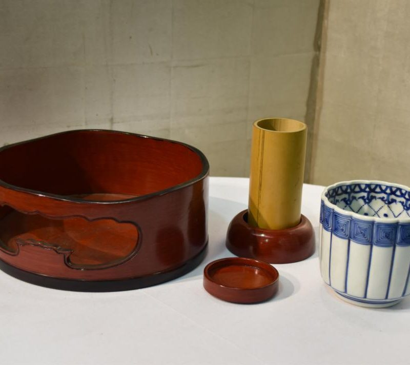 japanese-lacquerware-for-sale-023_1067x712