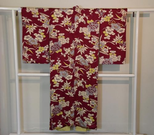 vintage-kimonos-for-sale-australia-021_1067x712