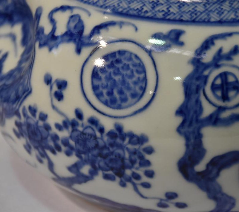 japanese-blue-and-white-pottery-for-sale-003_1067x712