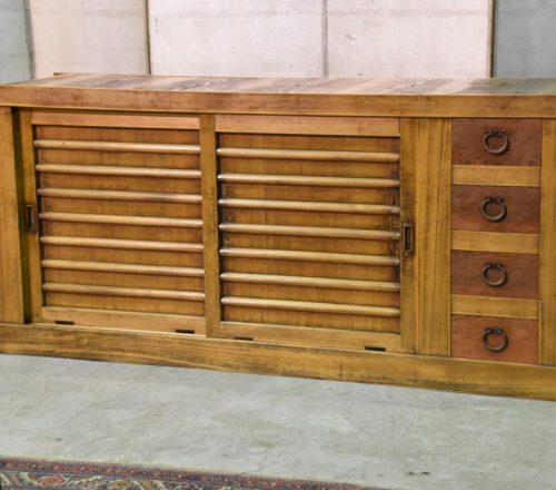 sideboard-asian-sydney-for-sale-001_1067x712