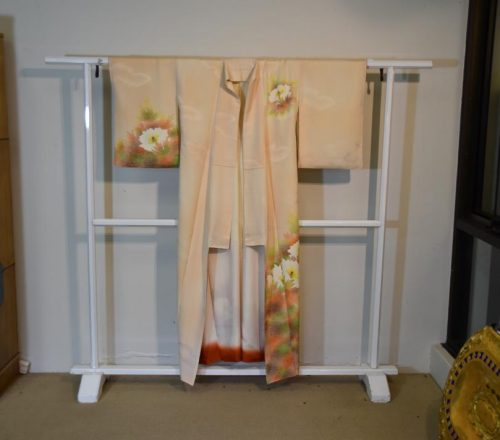 edo-arts-kimono-sale-all-january-035_1067x712