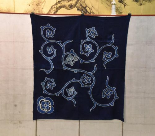 japanese-indigo-dyed-cotton-001_1067x712