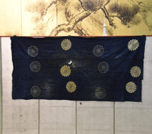 japanese-indigo-dyed-cotton-010_1067x712