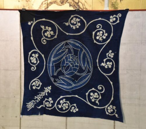 japanese-indigo-dyed-cotton-025_1067x712