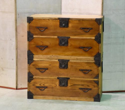 antique chest of drawers for sale 001_1067x712
