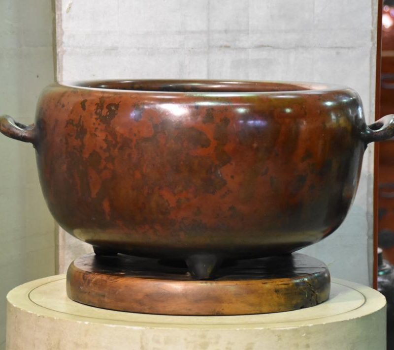 japanese coin stone basin 009_1067x712