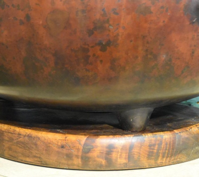 japanese coin stone basin 014_1067x712