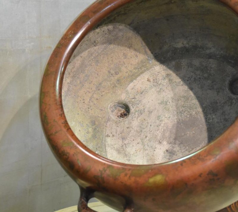 japanese coin stone basin 018_1067x712