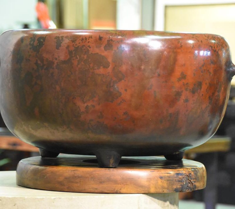 japanese coin stone basin 020_1067x712