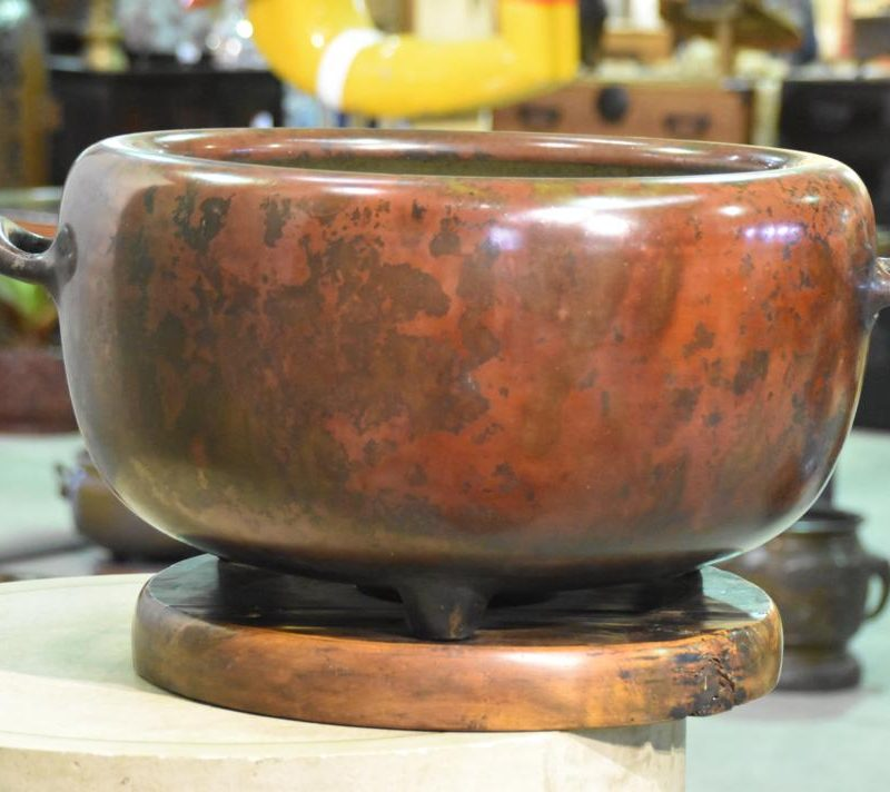 japanese coin stone basin 021_1067x712