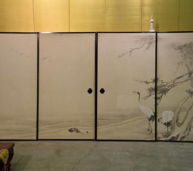japanese fusuma doors australia for sale 001_1067x712