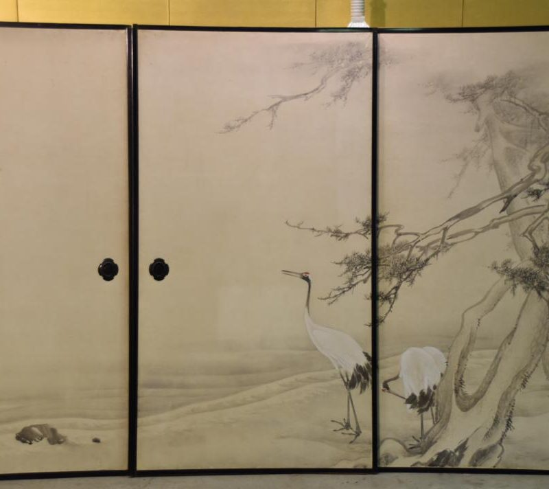 japanese fusuma doors australia for sale 002_1067x712