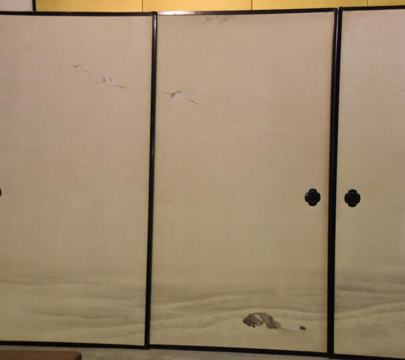 japanese fusuma doors australia for sale 003_1067x712