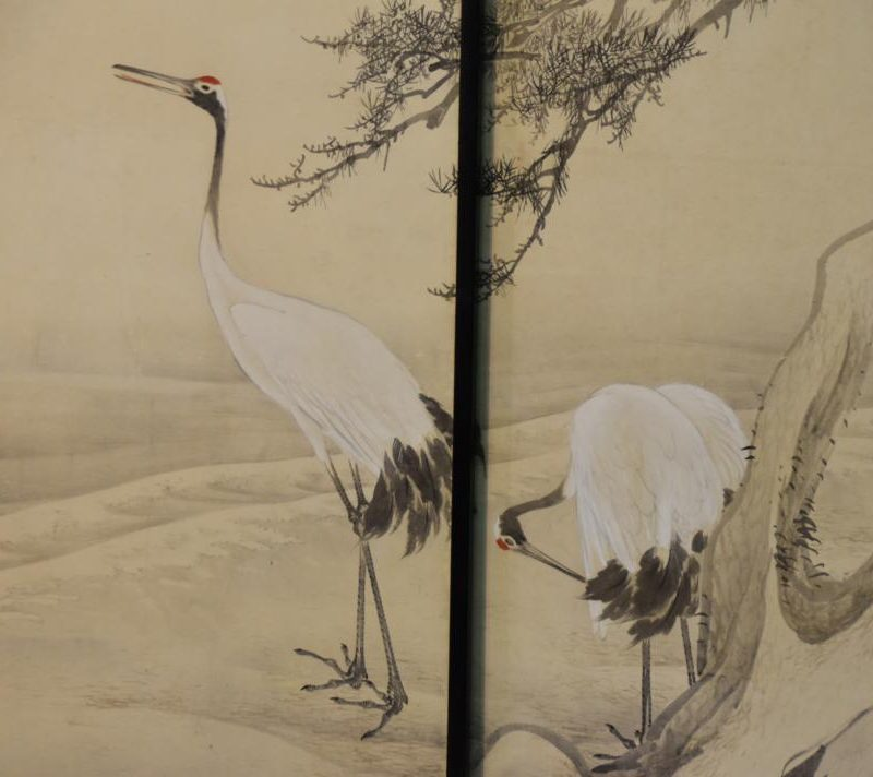 japanese fusuma doors australia for sale 004_1067x712