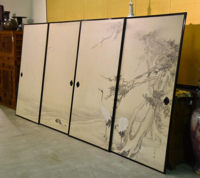 japanese fusuma doors australia for sale 007_1067x712
