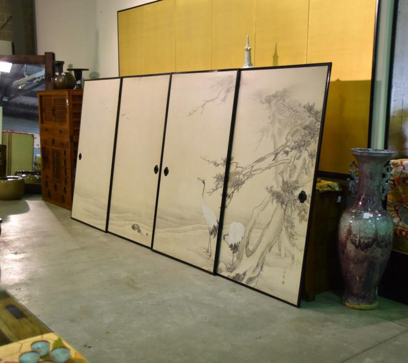 japanese fusuma doors australia for sale 008_1067x712