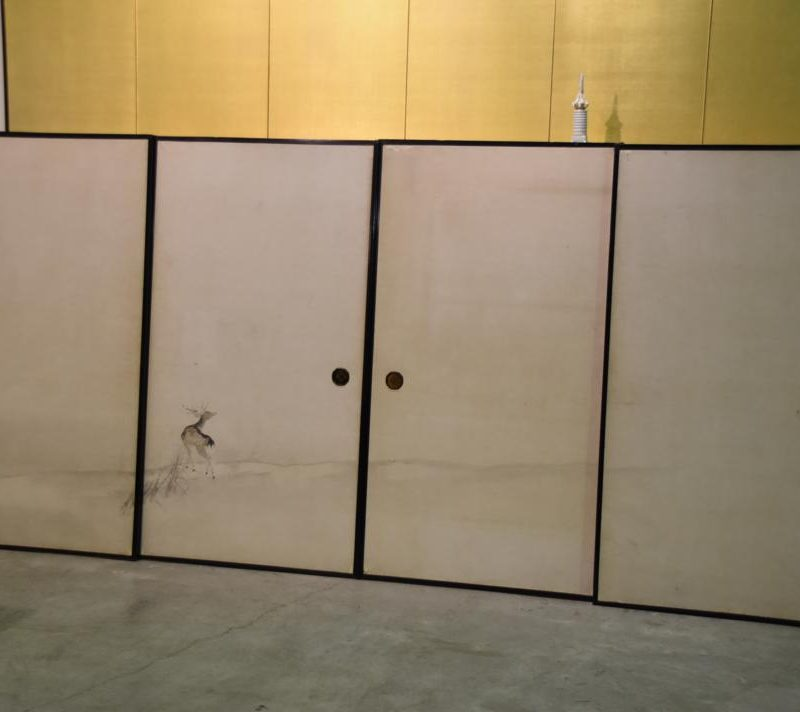 japanese fusuma doors australia for sale 009_1067x712
