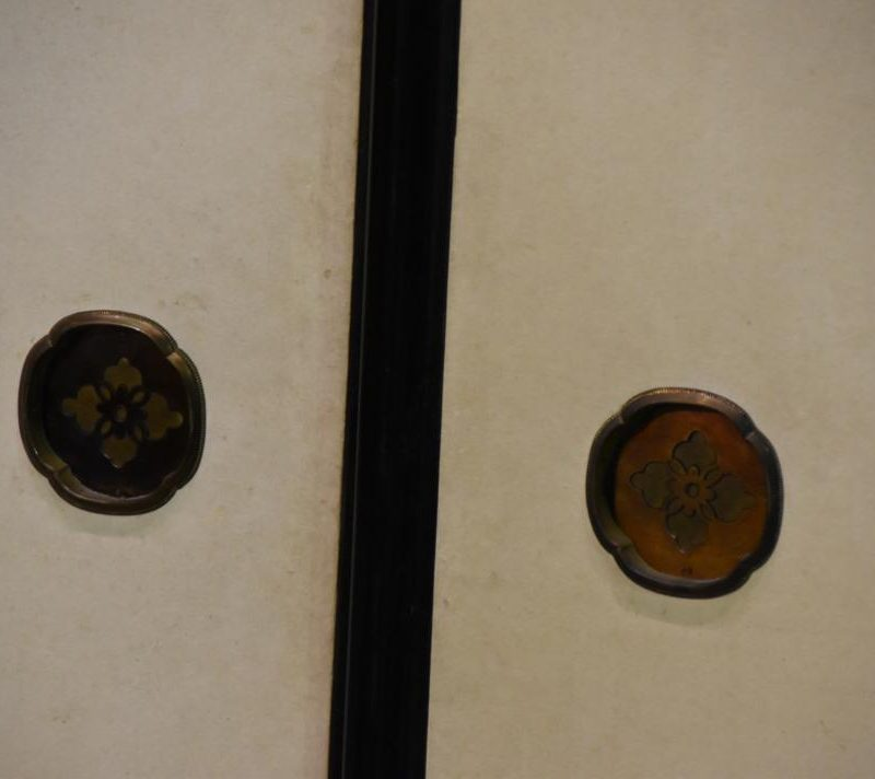 japanese fusuma doors australia for sale 010_1067x712