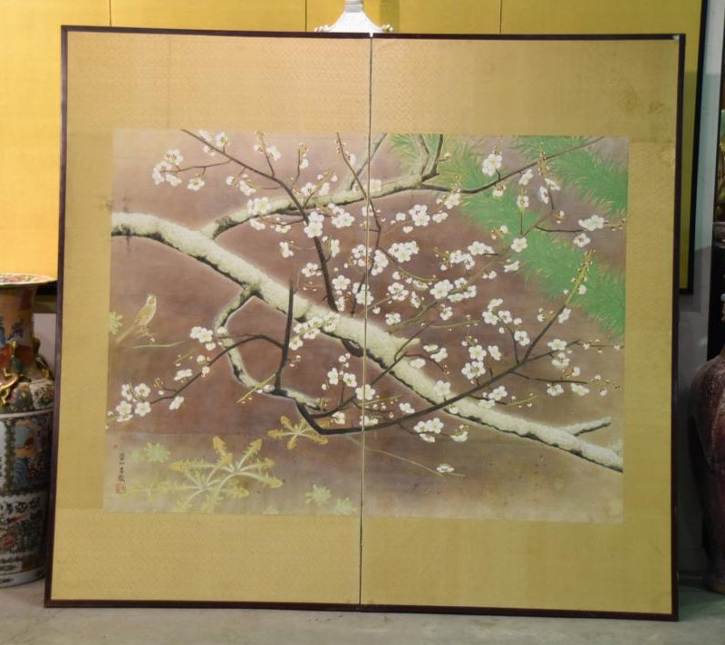 taisho period screen for sale 003_1067x712