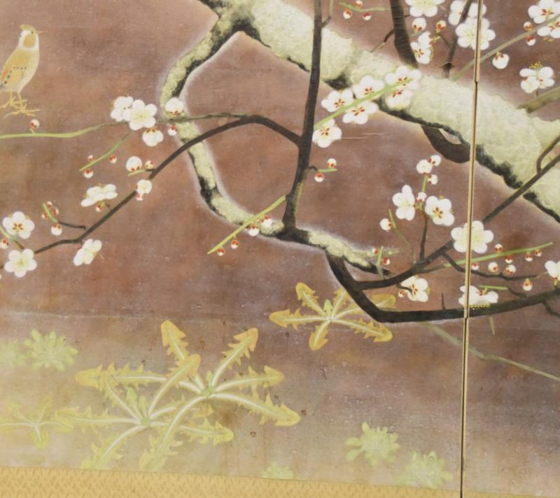 taisho period screen for sale 007_1067x712