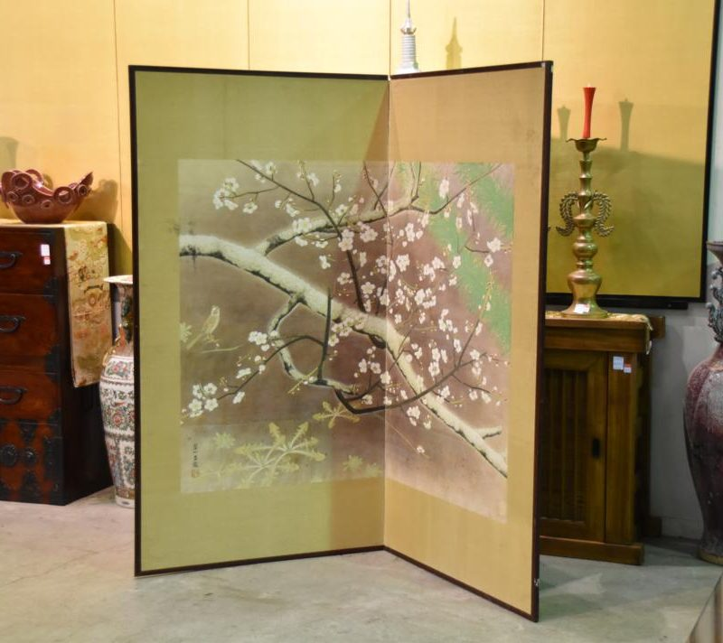 taisho period screen for sale 010_1067x712