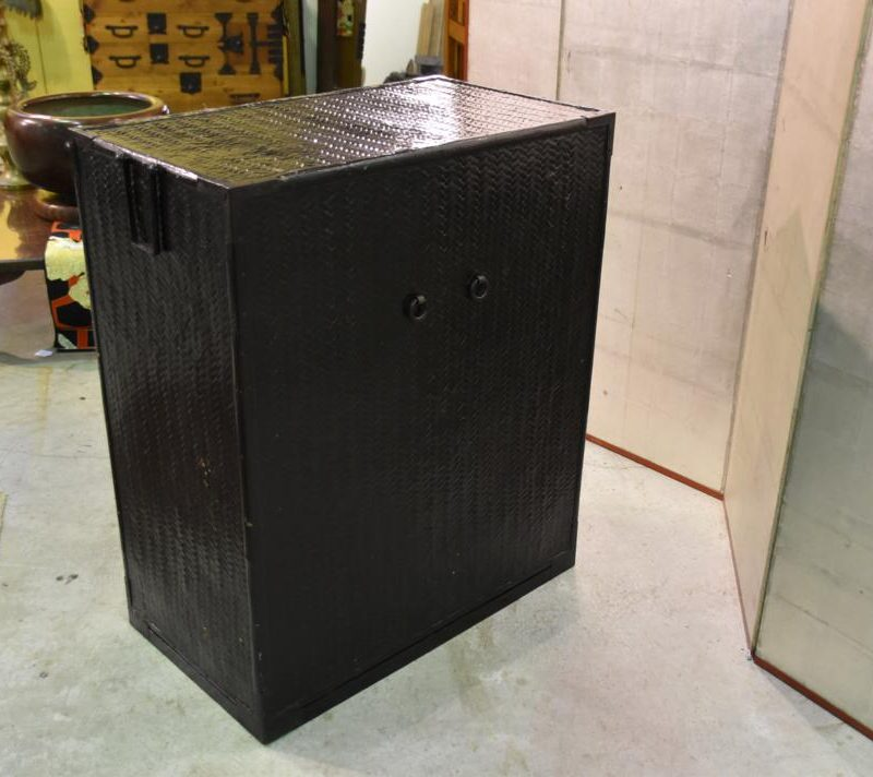 japanese backpack chest 008_1067x712