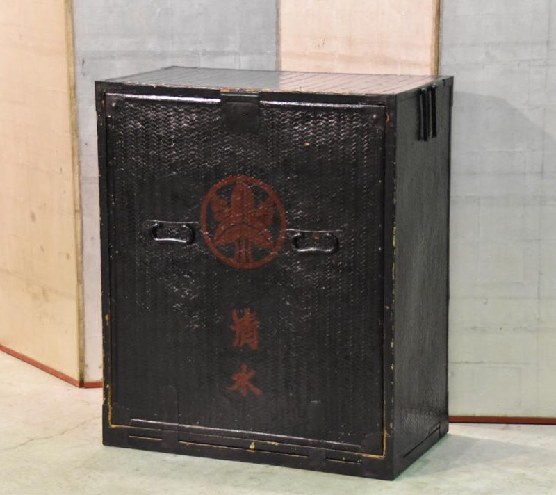 japanese backpack chest 012_1067x712