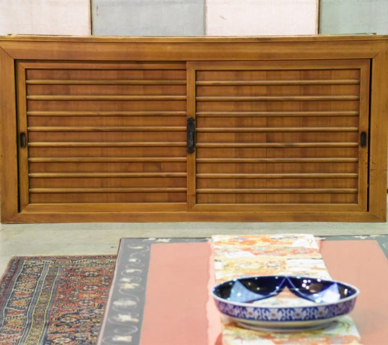 sideboards 002_1067x712