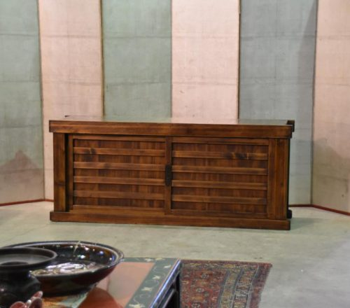 antique Japanese TV cabinet 001_1067x712