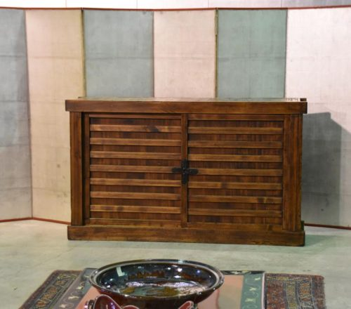 antique japanese furniture sydney 001_1067x712