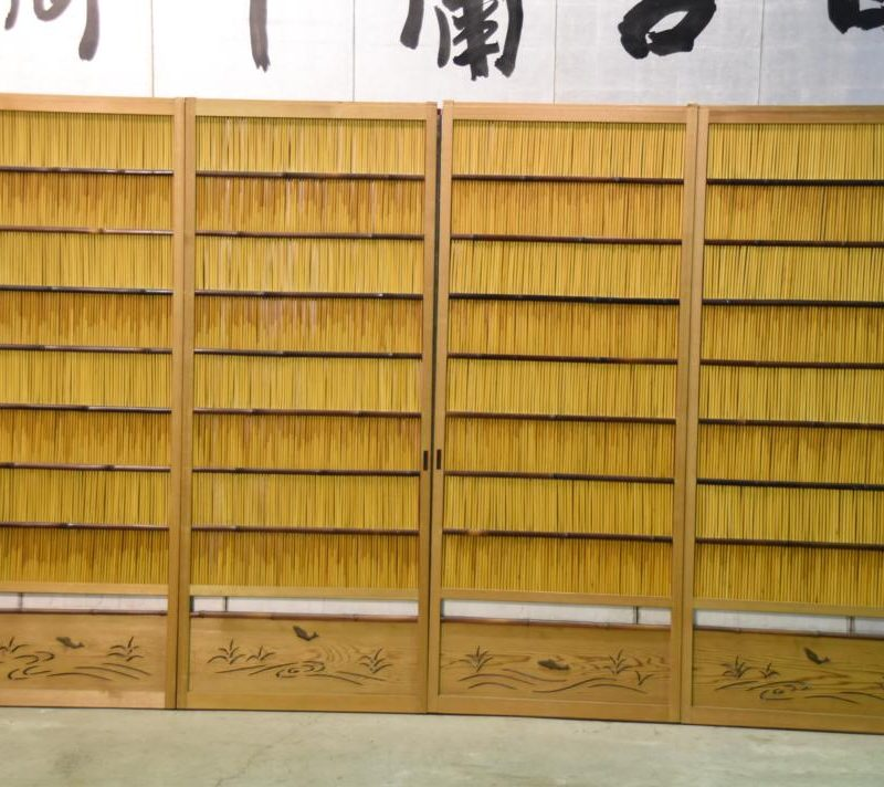 japanese Summer doors for sale 002_1067x712
