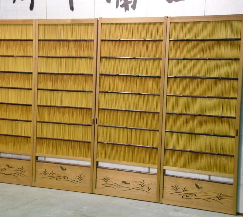 japanese Summer doors for sale 007_1067x712