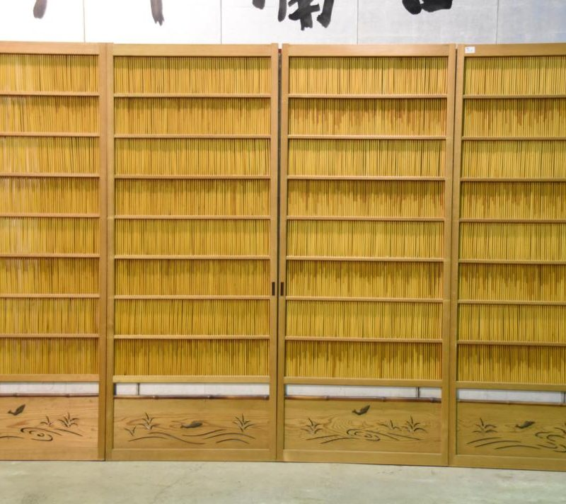 japanese Summer doors for sale 009_1067x712