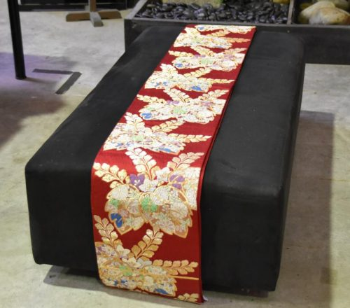 japanese edo period furniture for sale australia 018_1067x712