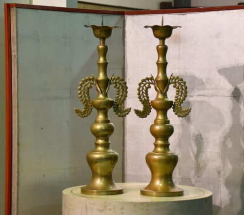 shokudai japanese candle stands 023_1067x712