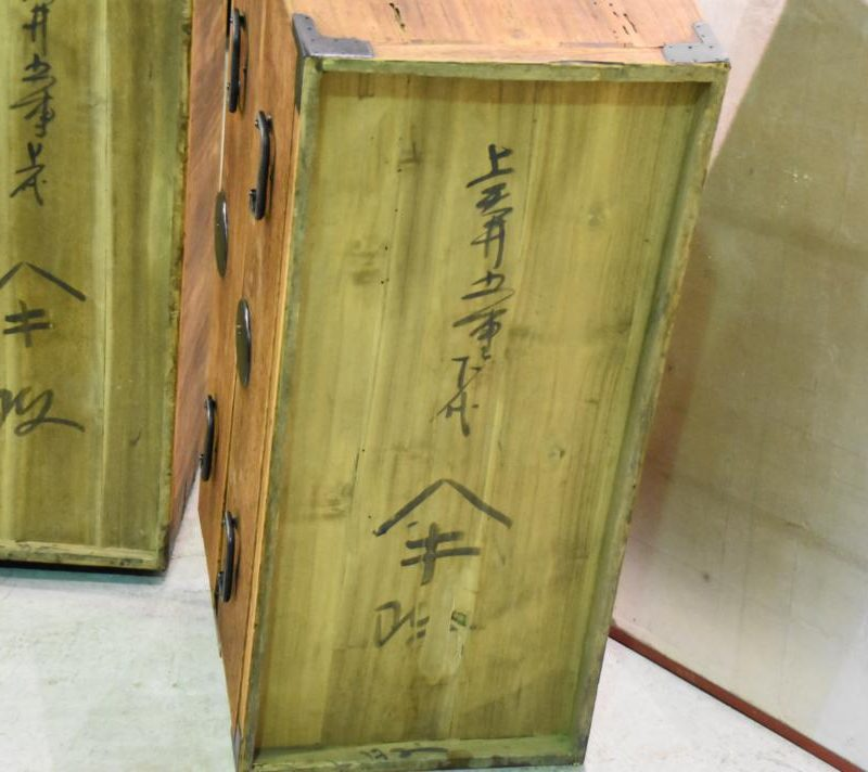 antique japanese clothing chest 012_1067x712